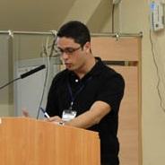 André Machado Rodrigues