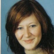 Helene Gudi