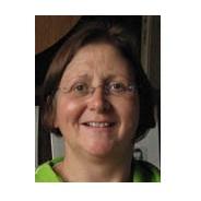 Sue March