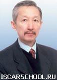 Victor Gurujapov