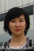 Ada Oi-ying Lee