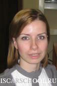 Ekaterina Rybka