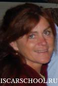 Denise Shelley Newnham
