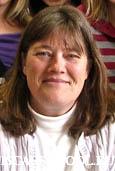 Martha Deich