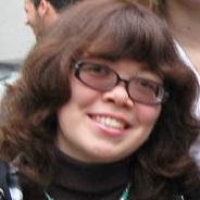 Anna Shvetsova