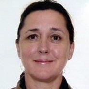 Esther Cornelia Joosa nee Kok