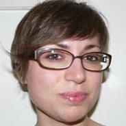 Francesca Balestra
