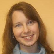 Natalya Baykovskaya