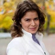 Sofya Вashmakova