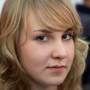 Svetlana Perminova