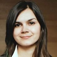 Vera Tsybulya