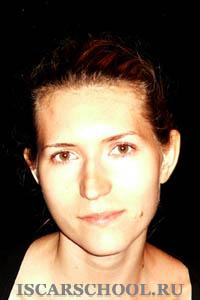Vera Morozova