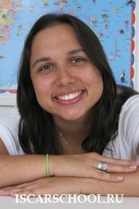 Clara Prado