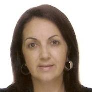 Clarice Vaz Peres Alves