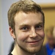 Daniil Kuznetsov