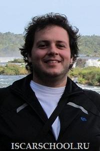 Juliano Camillo