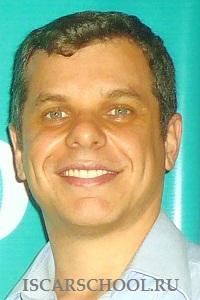 Marcio Pascoal Cassandre