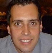 Rafael Fonseca de Castro