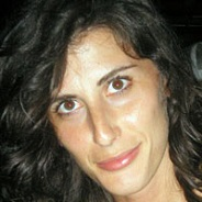 Svetlana Jović