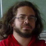 Anton Sidorov-Dorso