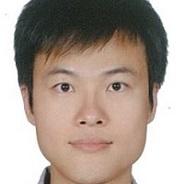 Hongda Lin