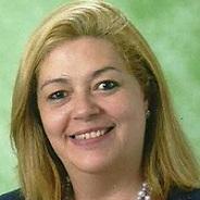Lucilene Fonseca