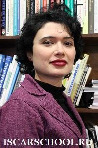 Monica Lemos