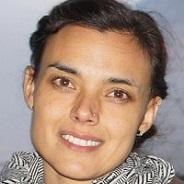 Paula Cavada Hrepich