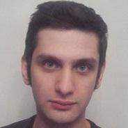 Zurab Mgeladze