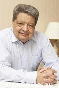 Владимир Петрович Зинченко