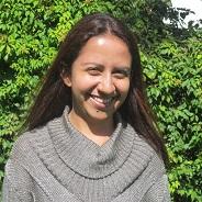 Claudia Ximena González Moreno