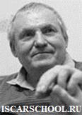 Aleksandr Suvorov
