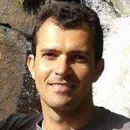 Marcelo Valente Ramos
