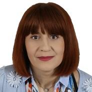 Liana Stylianou