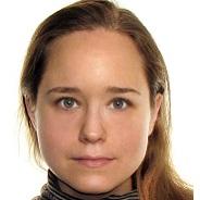 Varvara Zemtsova