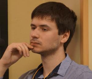 Igor Barkan