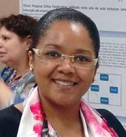 Eliane Pereira Domingues
