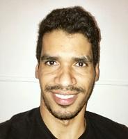 Fabiano Silvestre Ramos
