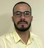 Jeferson Renato Montreozol