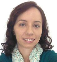 Lucineide Machado Pinheiro