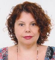 Márcia Honora