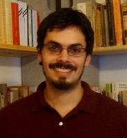 Nicolás Robles-López