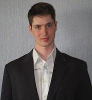 Yermakov Sergey