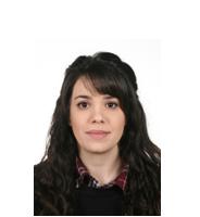 Athina – Christina Kornelaki