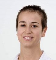 Clara Vidal Carulla