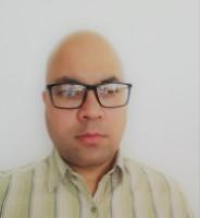 Ammar Bahadur Singh