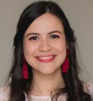Danna Aristizábal Oviedo