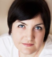Elena Nadeeva