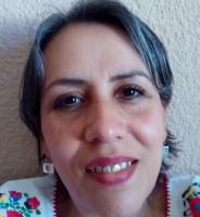 Juana María Méndez Guerrero
