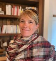 Melanie Gauthier